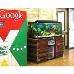 Respuesta de Google a Amazon Locker