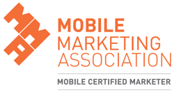 Mobile Certified Marketer Certificado en Marketing Movil